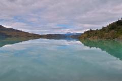 Nordernskjoeld-Lake-16