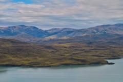 Nordernskjoeld-Lake-7