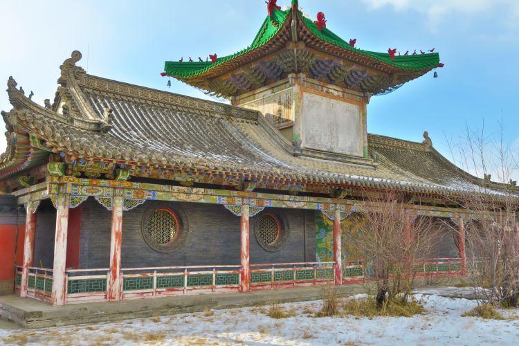 Winter Palast-2
