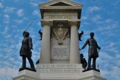 Monumento a Los Heroes de Iquique-3