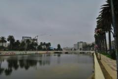 Estero-Vina-del-Mar