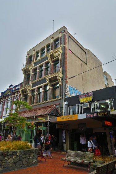 Cuba Street-5