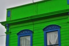 Cuba Street-3