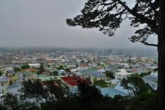 Mount-Victoria-Blick-ueber-die-Stadt