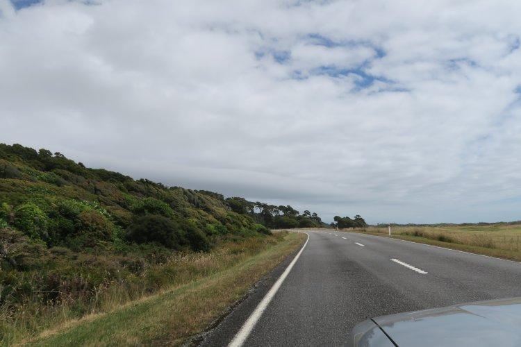 Highway6-3
