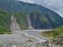 Westland Tai Poutini Nationalpark