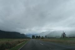 Highway6 - Harihari-2
