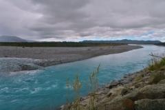 Highway6 - Poreua River-2