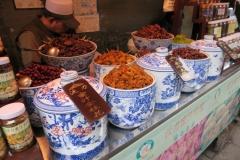 Food Market-3