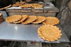 Food Market-Fladen